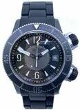 Jaeger LeCoultre Master Compressor Navy Seals Limited Edition 183T47J