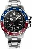Ball Engineer Hydrocarbon AeroGMT 40mm