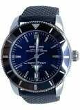 Breitling Superocean Heritage II AB201012