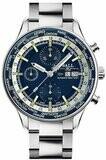 Ball Engineer II Navigator World Time Chronograph CM3388D-S-BE