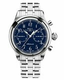 Ball Watch Trainmaster Cannonball Chronograph CM1052D-S7J-BE