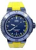 Oris Aquis Depth Gauge 01-733-7675-4754-set-rs
