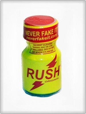 PWD RUSH 10ml
