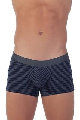 Unico Short Boxer Momento for men