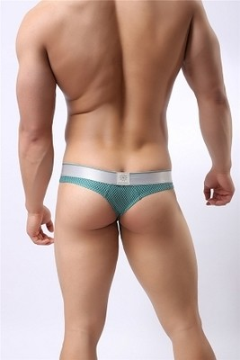 T-Back Thong for men