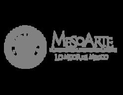 MesoArte