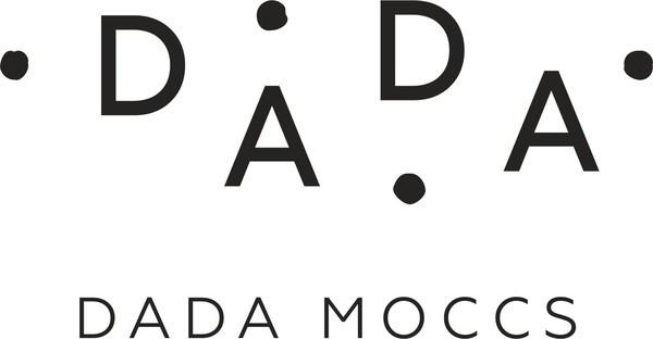Dada•Moccs