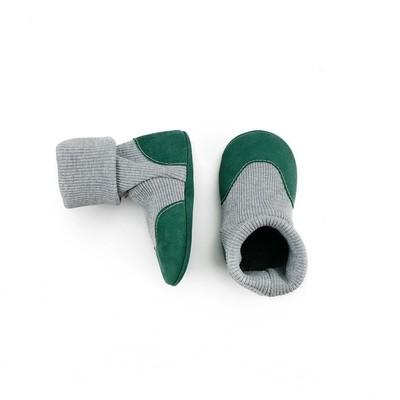 Dada Socks