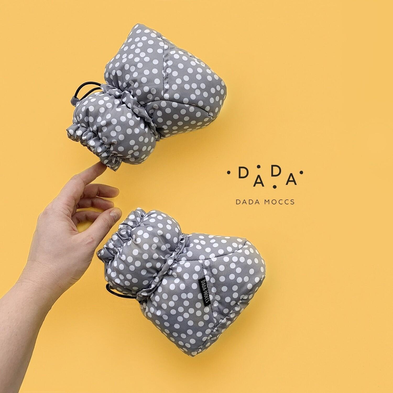 Dada Moon