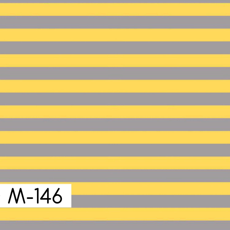 Ткань М-146