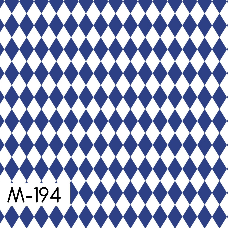 Ткань М-194