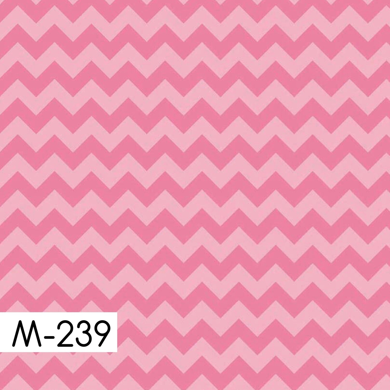 Ткань М-239