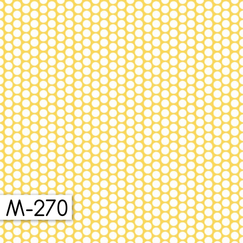 Ткань М-270