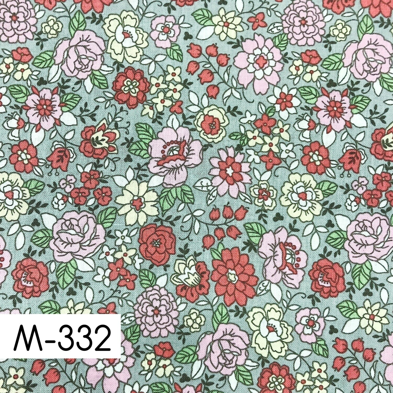 Ткань М-332