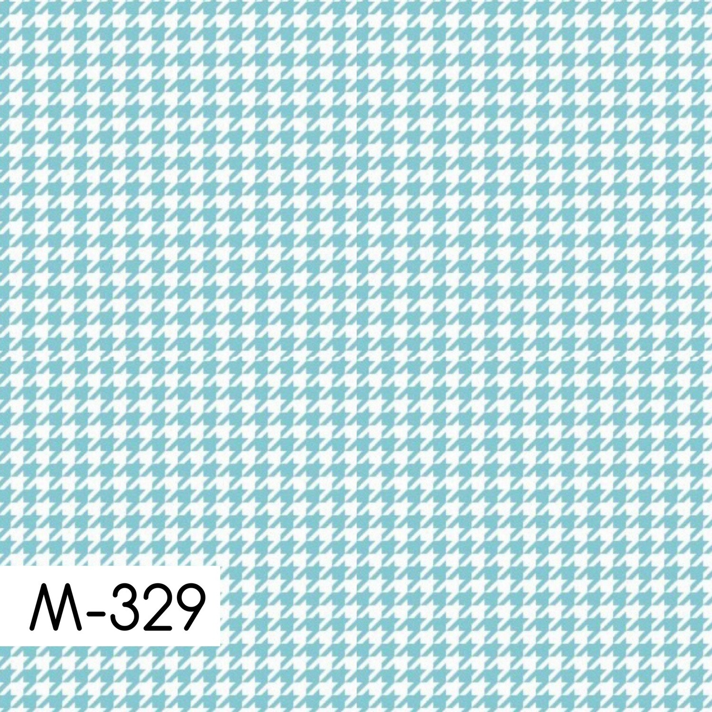 Ткань М-329