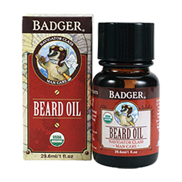 Beard Conditioning Oil  29.6 ml (EE B30089)