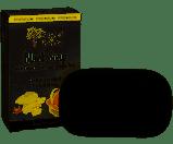 Black Soap 5 oz(PA 515008)