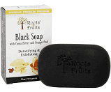 Black Soap 5 oz(PA 515008)