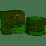 alpha night crm dmae & c (PA r366)