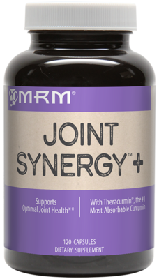 JOINT SYNERGY +/ROLL-ON VALUE 1 PKT (JOI31)