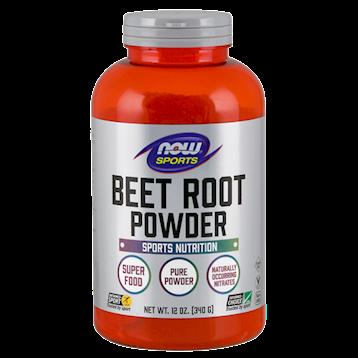 Beet Root Powder 36 serv ( EE N50557)