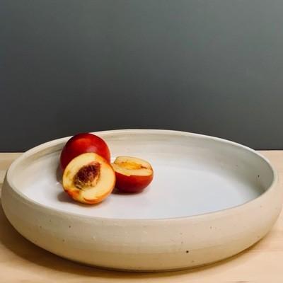 Medium Serving Bowl