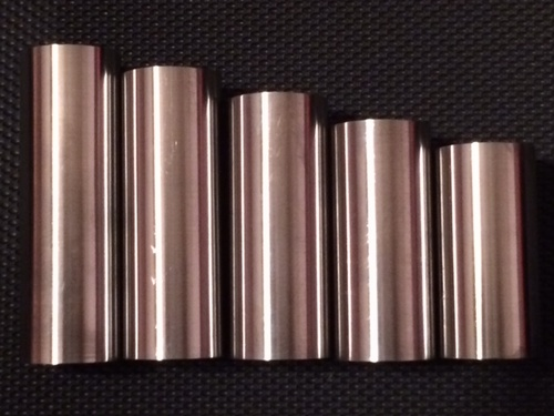 CC Racing  Quickdraw Hotpipe Stainless Steel Tuning Spacers