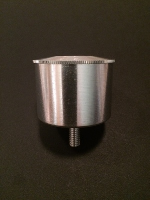 Oil Cup for T-bar