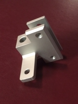 Rudder Pivot