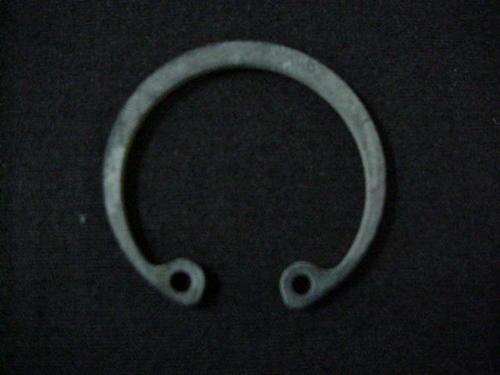 Zenoah Case Clip