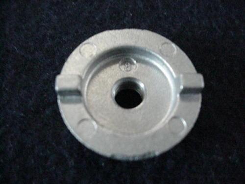 Zenoah Flywheel Nut