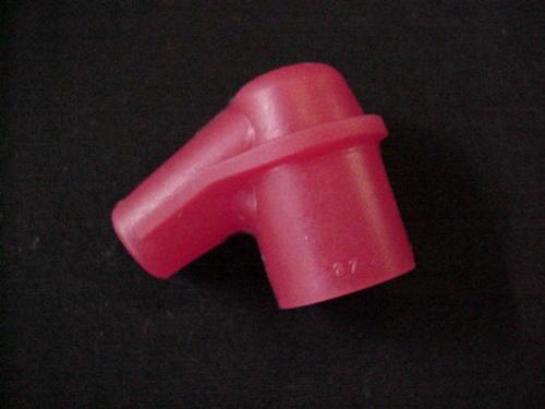 Zenoah Spark Plug Cap