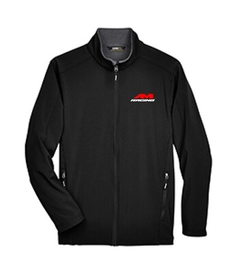 AM Racing Jacket Men's