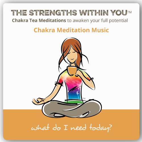 Chakra Meditation Music mp3 download