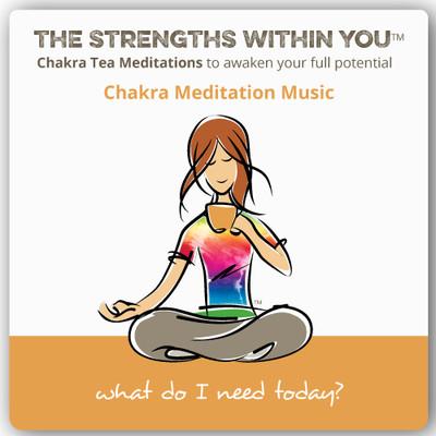 Chakra Meditation Music mp3 download
