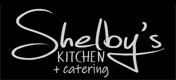 Shelby's Kitchen & Catering