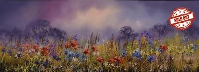 Natures Glory