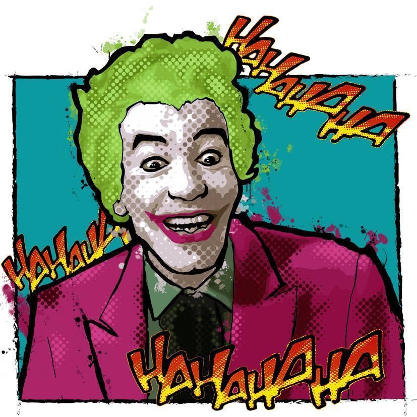Joker 10711