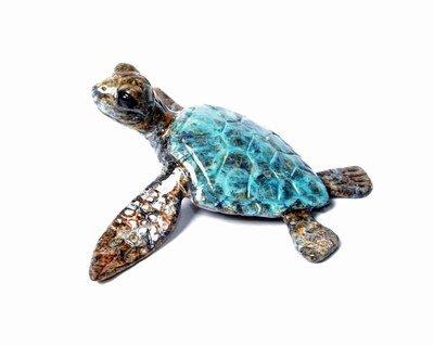Lil Flipper - Blue