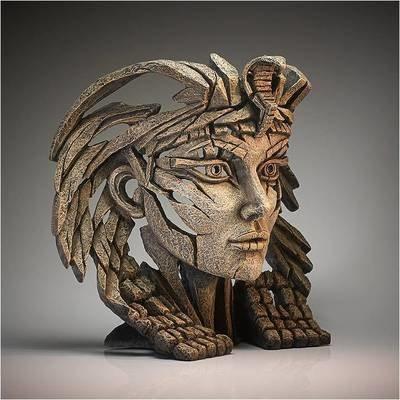 Cleopatra - Queen of the Desert