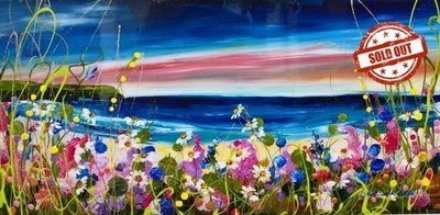 Floral Coast