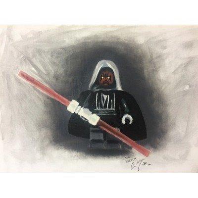 Star Wars - Darth Vader