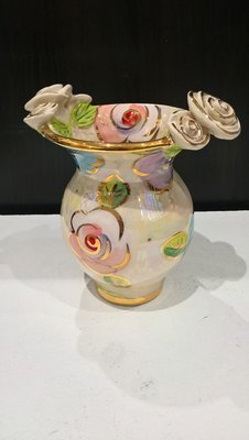 Float Vase - Small