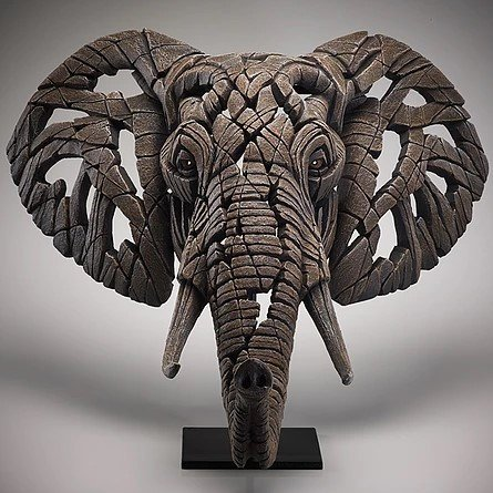 Elephant - African 11361