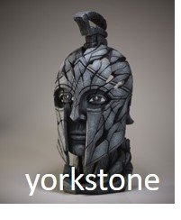 Spartan - Yorkstone for Outdoors 11634