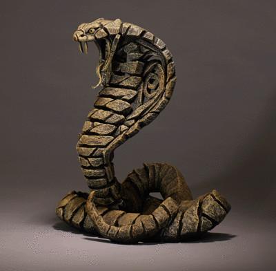 Cobra - Desert