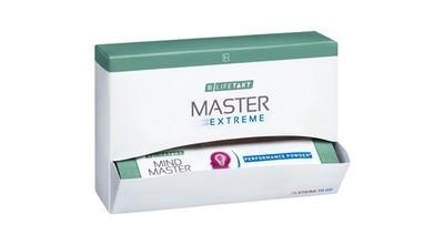 LR LIFETAKT Master Extreme