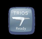 Trios Ready