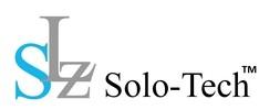 Solo-Tech Dental Markedsplads