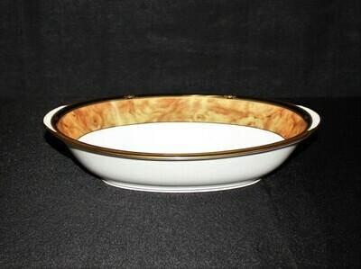 Noritake Cabot 9785 Vegetable 10
